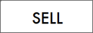 sell_item